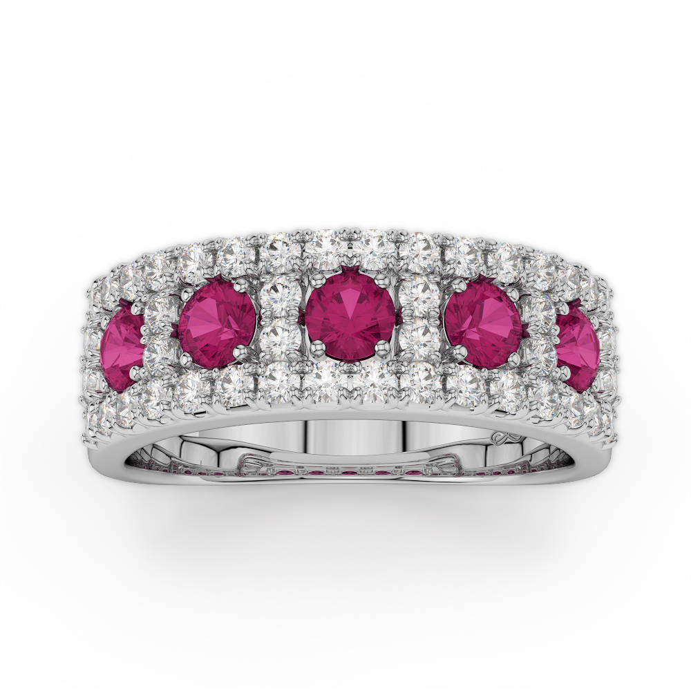 Amden Jewelry Glamour Collection Fashion ring AJ-R7923 product image