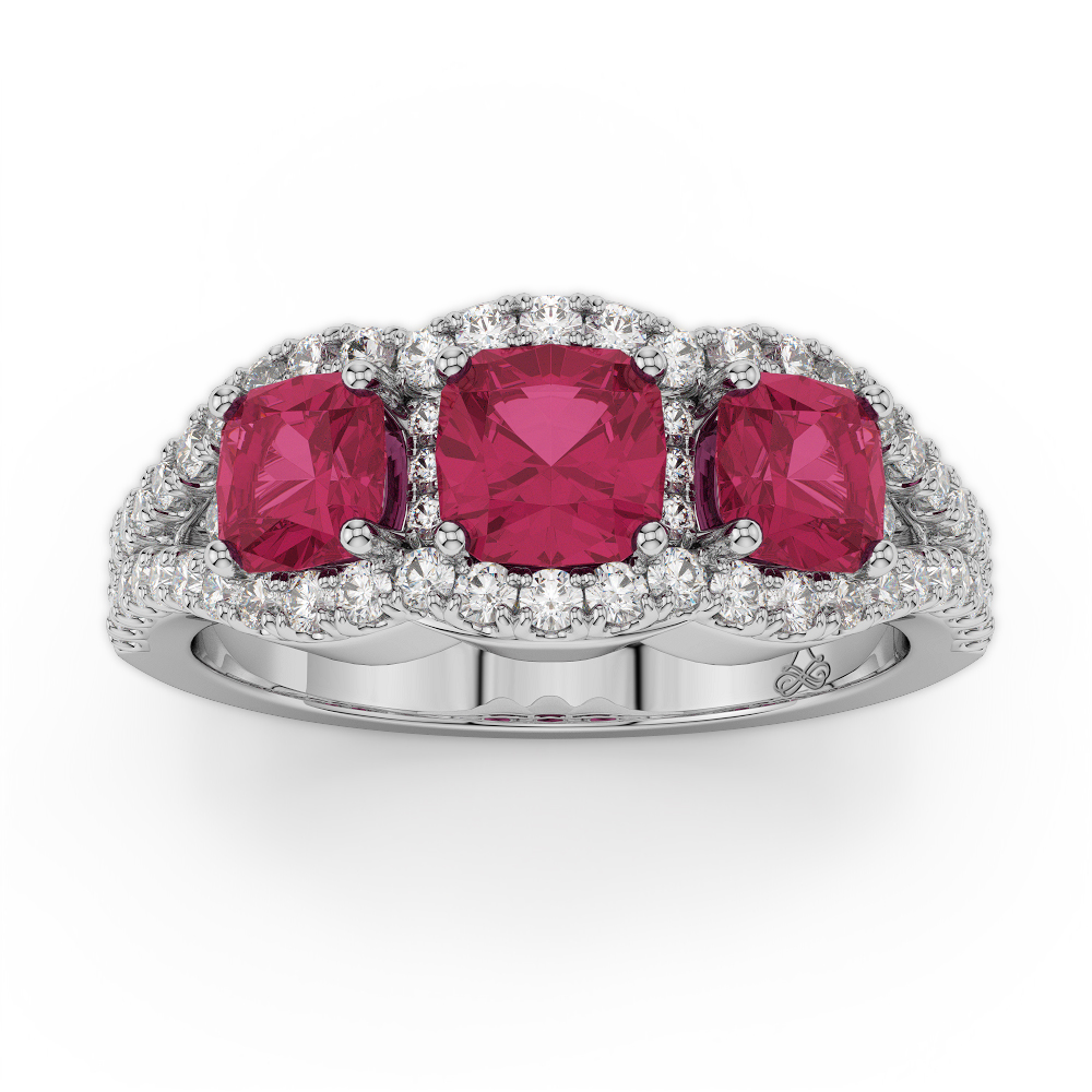 Amden Jewelry Glamour Collection Fashion ring AJ-R8067-1 product image