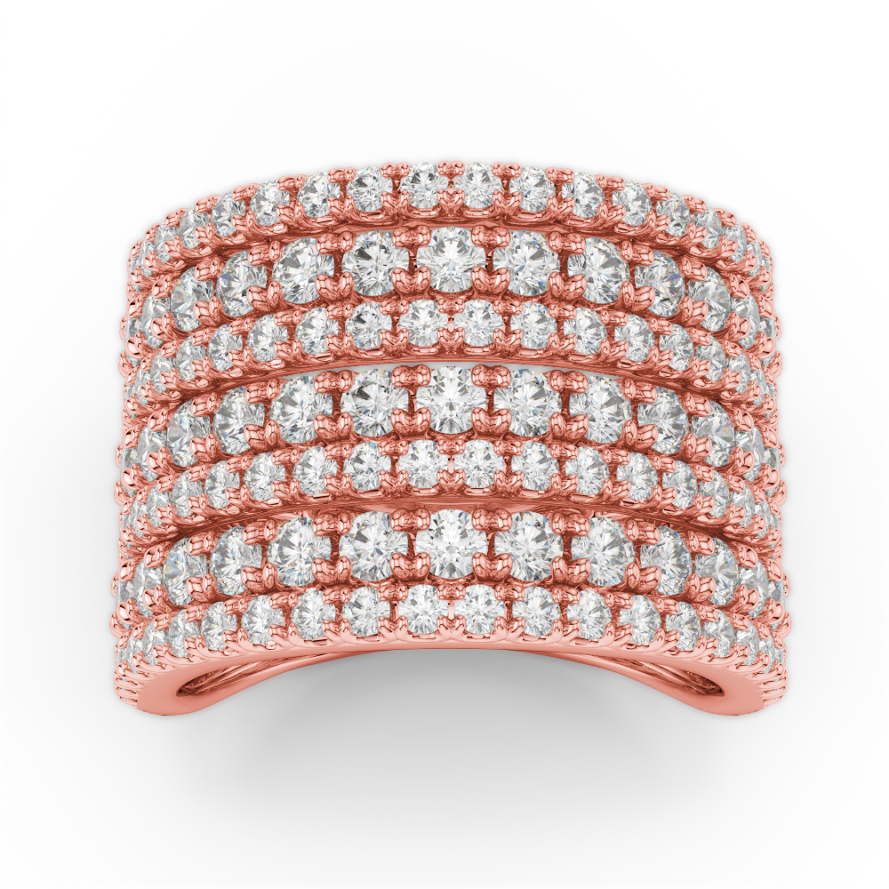 Amden Jewelry Glamour Collection Fashion ring AJ-R5025 product image