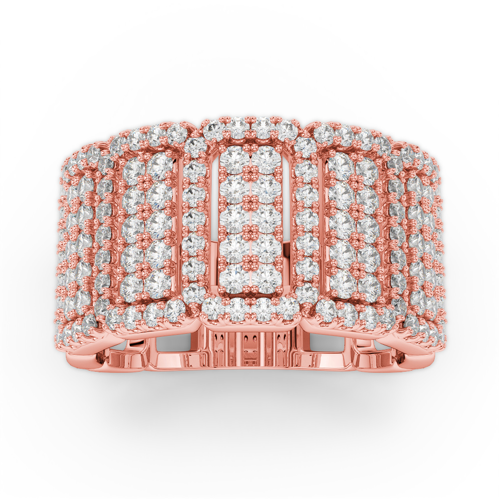 Amden Jewelry Glamour Collection Fashion ring AJ-R7318 product image