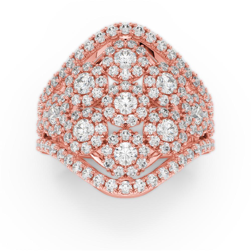 Amden Jewelry Wedding Band AJ-R3852 product image