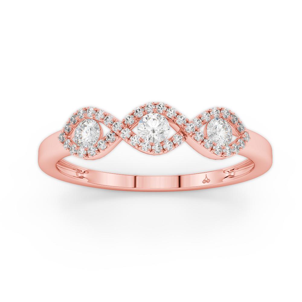 Amden Jewelry Wedding Band AJ-R7370 product image