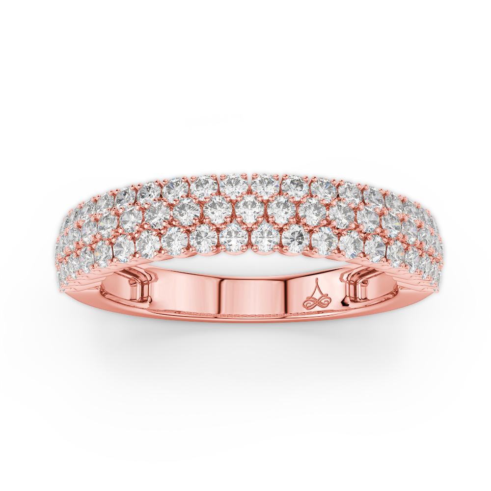 Amden Jewelry Wedding Band AJ-R8572-1 product image