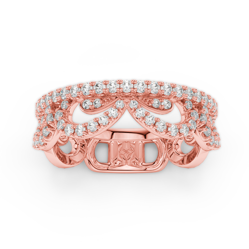 Amden Jewelry Mother Fashion ring AJ-R9980 product image