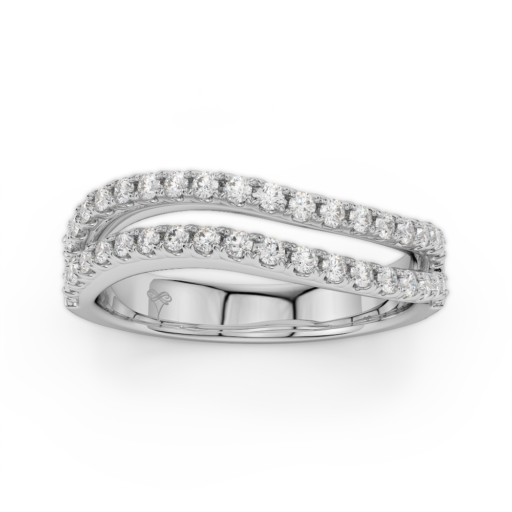 Amden Mother And Child Ring AJ-R9999 product image