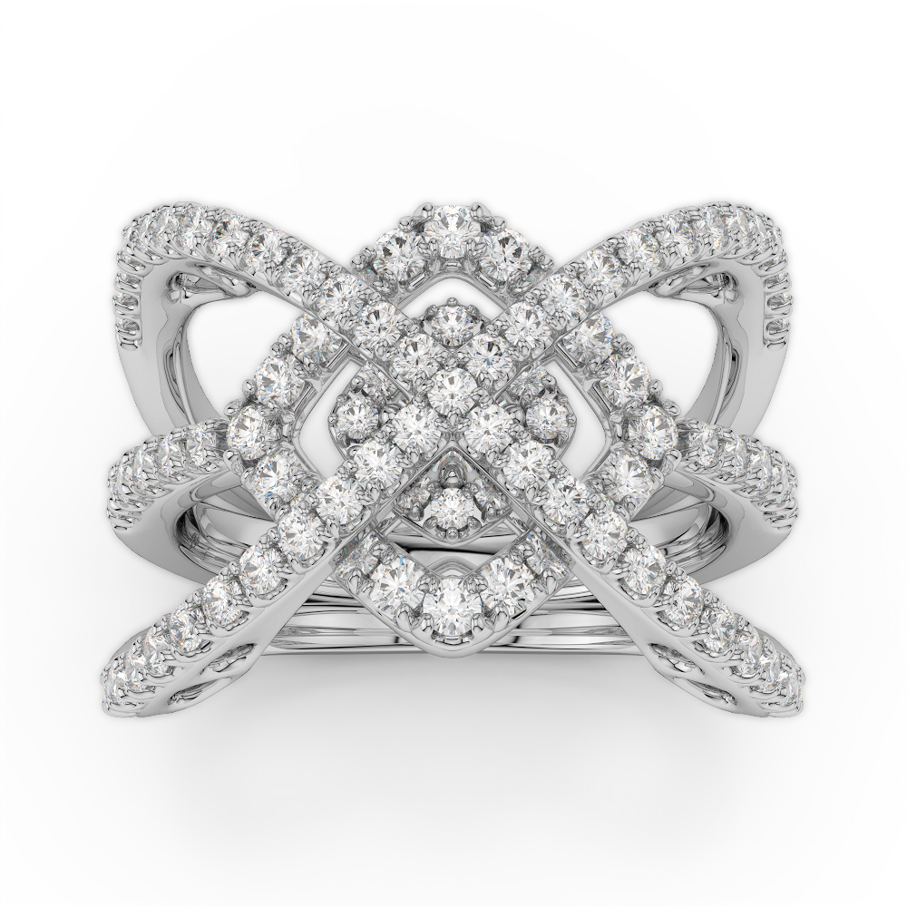 Amden Jewelry Set Fashion ring AJ-R10001 AJ-R10000 product image