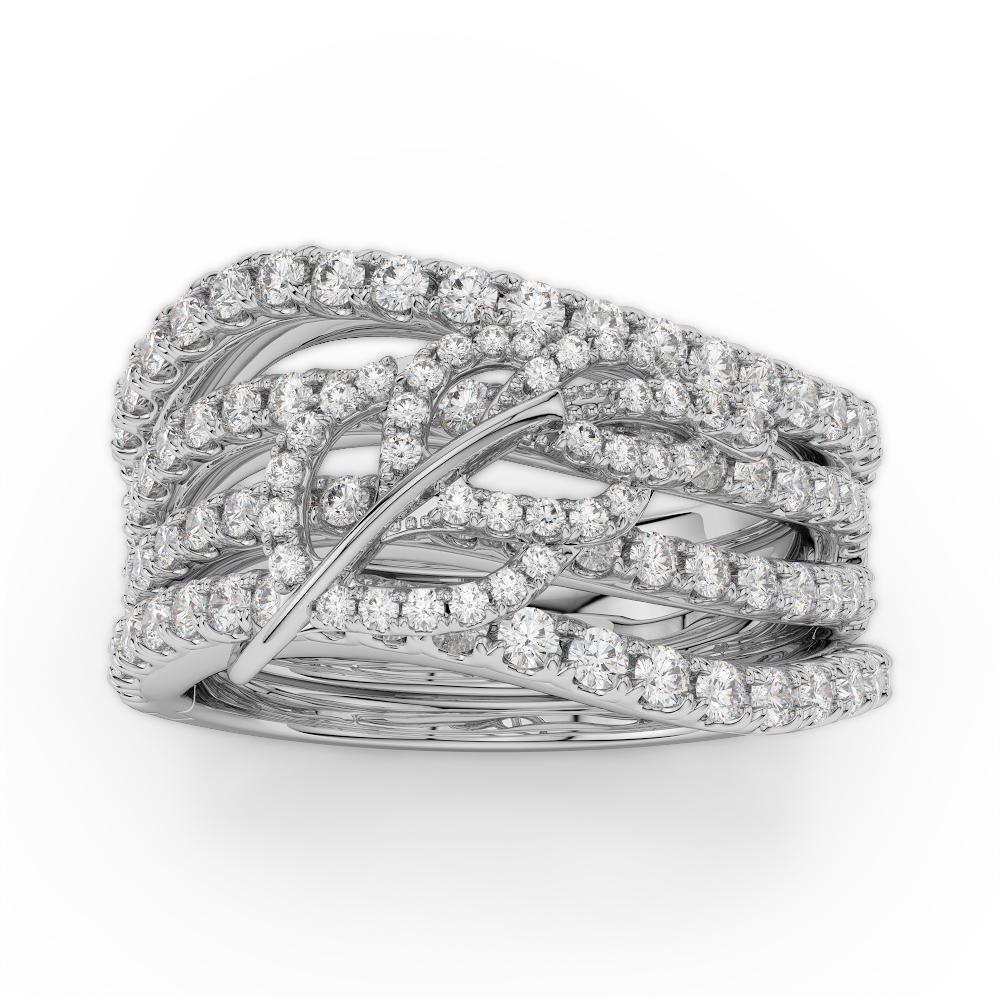 Amden Jewelry Set Fashion ring AJ-R10002 AJ-R10003 product image