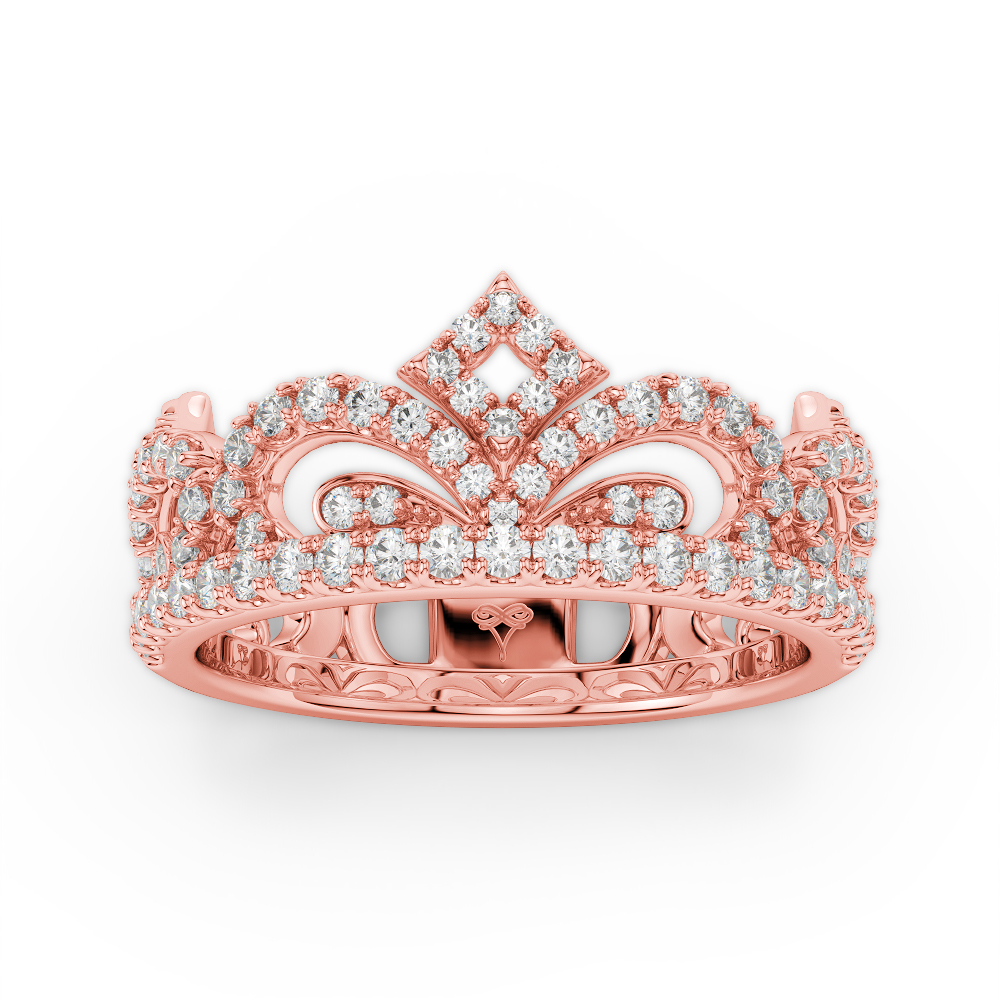 Amden Jewelry Child Fashion ring AJ-R9981 product image