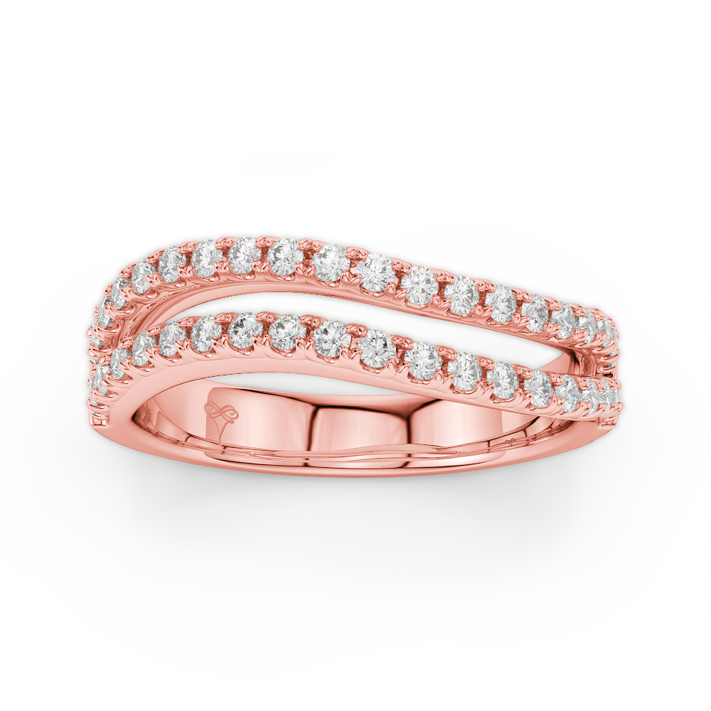 Amden Jewelry Child Fashion ring AJ-R9989 product image
