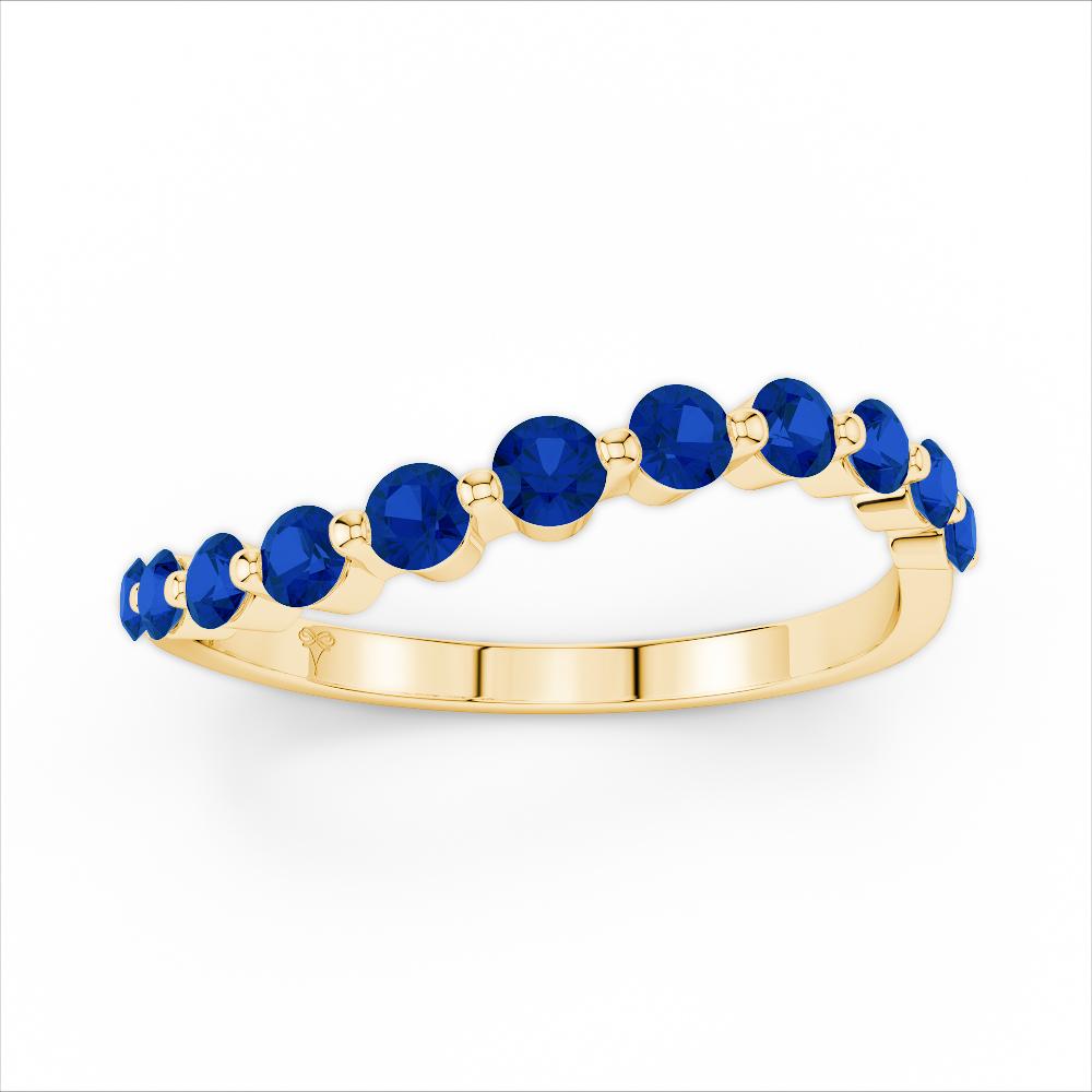 Amden Jewelry Child Fashion ring AJ-R9990 product image