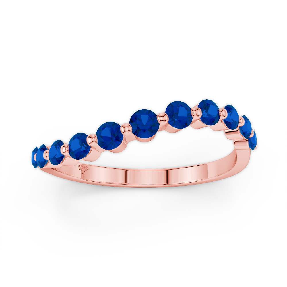 Amden Mother And Child Ring AJ-R9990 product image
