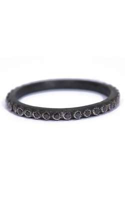 Armenta Old World Ring 03221 product image