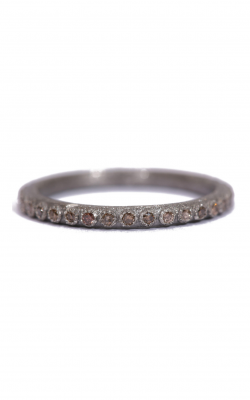 Armenta New World  Fashion Ring 02783 product image