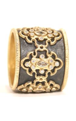 Armenta Rings 01950 product image