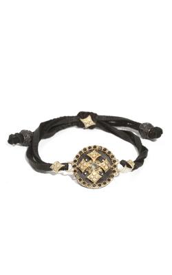 Armenta Bracelets 04525 product image