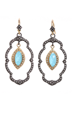 Armenta Earrings 02234 product image