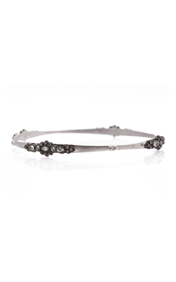 Armenta New World Bracelet 08767 product image