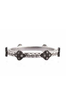 Armenta New World  Fashion Ring 08731 product image
