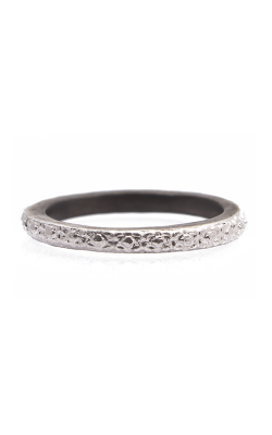 Armenta Carved Stack Ring 08734 product image