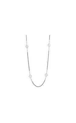 Armenta New World Necklace N8714 product image