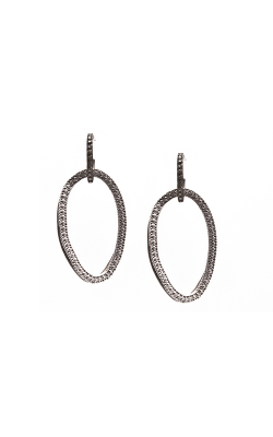Armenta New World Earrings 08723 product image