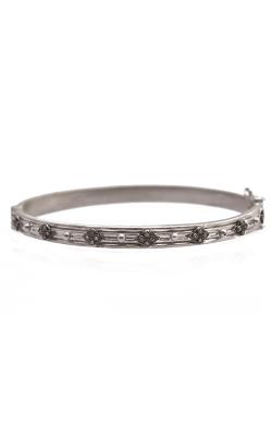 Armenta Bracelet 09752 product image