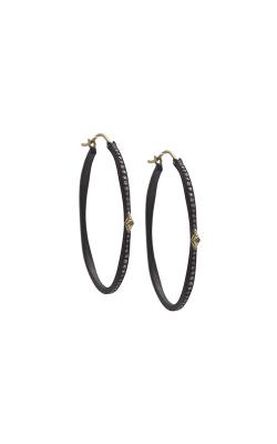 Armenta Earrings 11499 product image