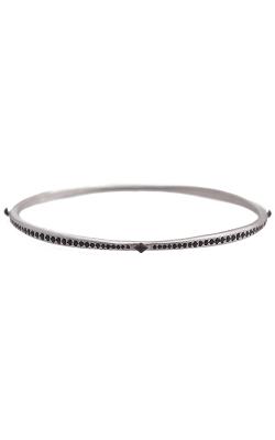 Armenta Bracelet 12079 product image