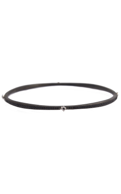 Armenta New World Bracelet 12080 product image