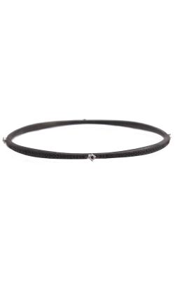 Armenta Bracelet 12080 product image