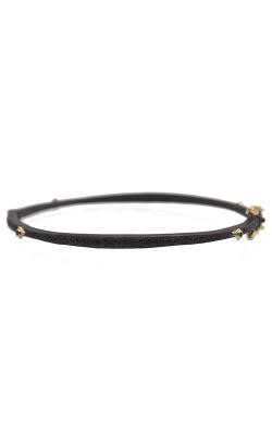 Armenta Old World Bracelet 12475 product image
