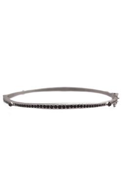Armenta Bracelet 12477 product image