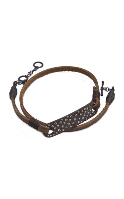 Armenta Old World Bracelet 12594 product image