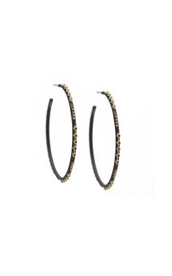 Armenta Old World Earrings E13229 product image