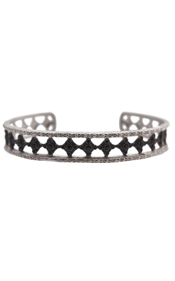Armenta New World Bracelet 13338 product image