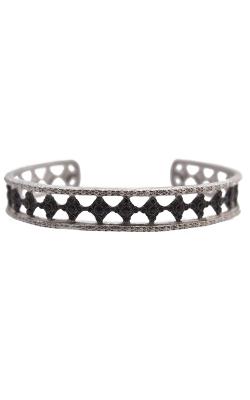 Armenta Bracelet 13338 product image