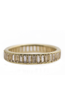 Armenta Sueno Fashion Ring 13429 product image
