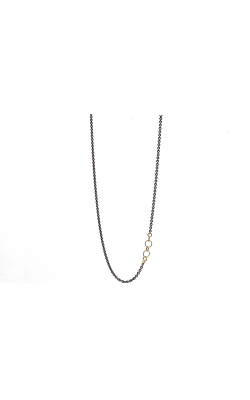 Armenta Old World Necklace 13474 product image