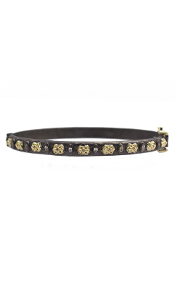 Armenta Old World Bracelet B13803 product image