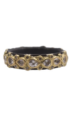 Armenta Old World  Fashion Ring 16880 product image