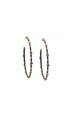 Armenta Old World Earrings E19840 product image