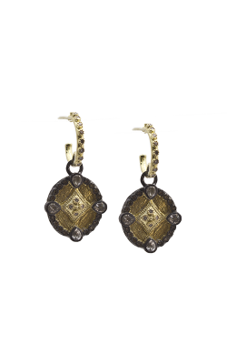 Armenta Old World Earrings 21510 product image