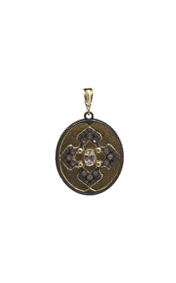 Armenta Old World Necklace 22770 product image