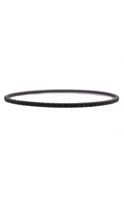 Armenta Old World Bracelet 31280 product image