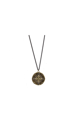 Armenta Old World Necklace 43640 product image
