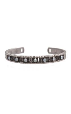 Armenta New World Bracelet 12780 product image
