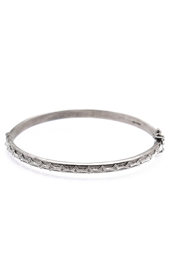 Armenta New World Bracelet B15920 product image