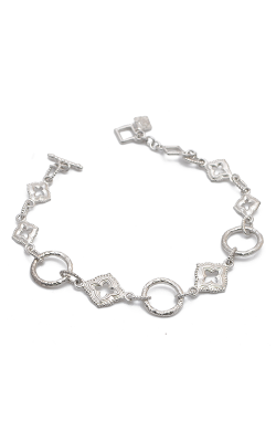 Armenta New World Bracelet B17227 product image