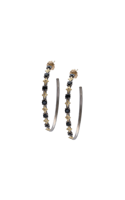 Armenta Old World Earrings E16456 product image