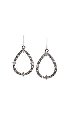 Armenta New World Earrings E17114 product image